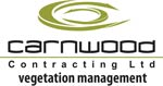 Carnwood Contracting Ltd – on COSSD