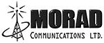 Morad Communications Ltd on COSSD