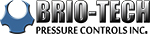Brio-Tech Pressure Controls Inc on COSSD