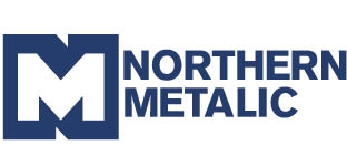 Northern Metalic Sales on COSSD