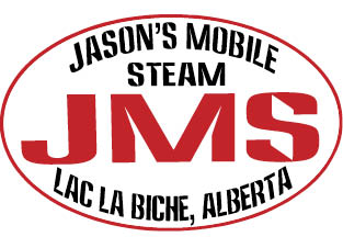 Jason's Mobile Steam Ltd on COSSD