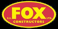 E S Fox Ltd on COSSD