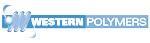 Western Polymers Ltd on COSSD