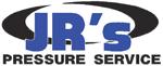 JR's Pressure Truck Service Ltd on COSSD