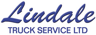 Lindale Truck Service Ltd on COSSD