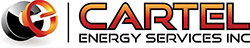 Cartel Energy Services on COSSD
