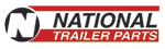 National Trailer Parts on COSSD