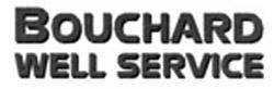 Bouchard Well Service Ltd on COSSD