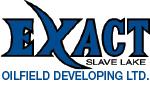 Exact Oilfield Developing Ltd on COSSD
