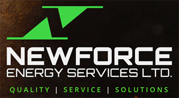 Newforce Energy Services Ltd on COSSD