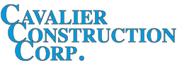 Cavalier Construction Corp on COSSD