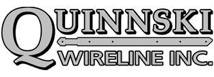 Quinnski Wireline Inc on COSSD
