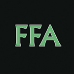 FFA Consultants in Acoustics and Noise Control Ltd on COSSD