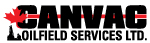 Canvac Oilfield Services Ltd – on COSSD