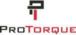Pro Torque Connection Technologies Ltd on COSSD