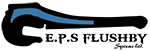 EPS Flushby Systems on COSSD