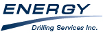 Energy Drilling Services Inc on COSSD