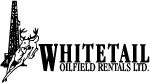 Whitetail Energy Services Inc on COSSD
