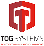 TOG Systems-Remote Communications on COSSD