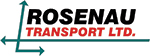 Rosenau Transport Ltd – on COSSD