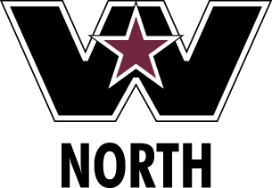 Western Star Trucks (North) Ltd on COSSD