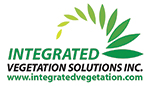 Integrated Vegetation Solutions Inc on COSSD