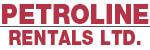 Petroline Rentals Ltd on COSSD