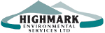 Highmark Environmental Services Ltd on COSSD