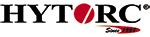 HYTORC Sales & Service on COSSD
