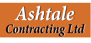Ashtale Contracting Ltd – on COSSD