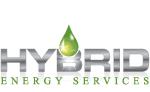 Hybrid Energy Services Ltd on COSSD