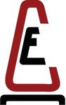 Command Energy Rentals Ltd on COSSD