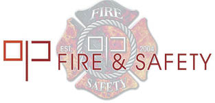 OP Fire & Safety Inc on COSSD