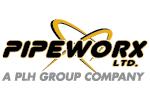 Pipeworx Ltd on COSSD