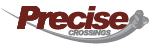 Precise Crossings Ltd on COSSD