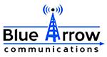 Blue Arrow Communications on COSSD