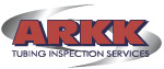ARKK Tubing Inspection Services Ltd on COSSD