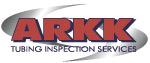 ARKK Tubing Inspection Services Ltd on COSSD